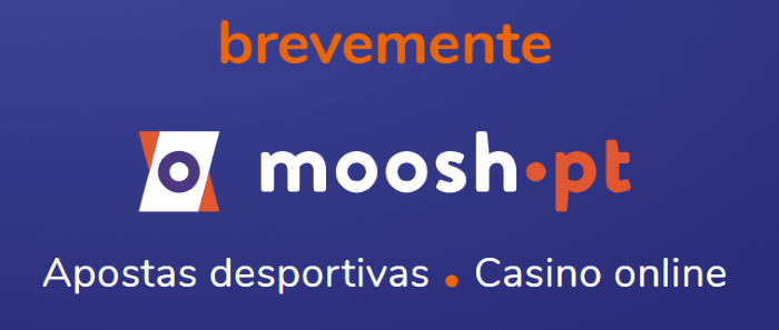 Moosh Casino