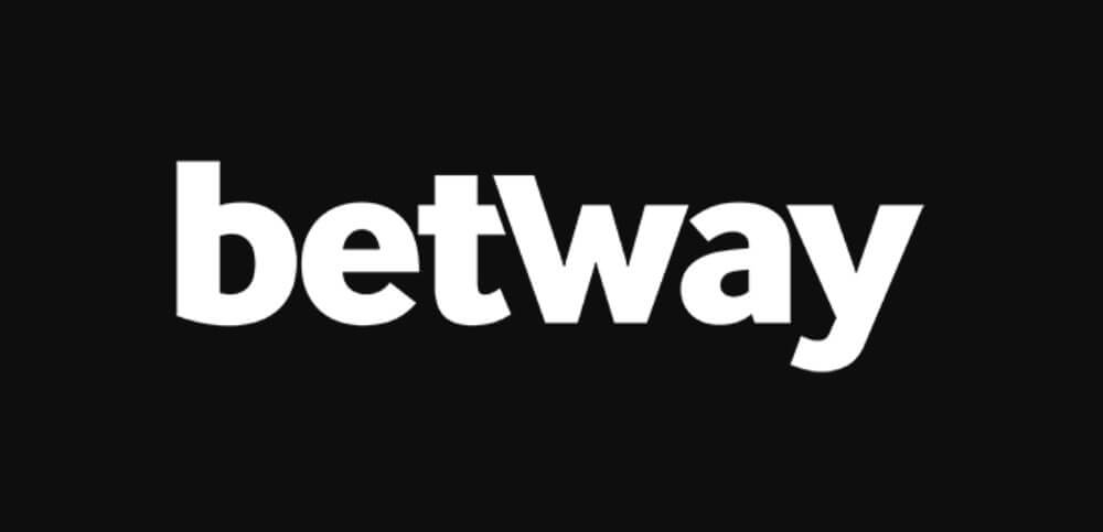 Betway Portugal